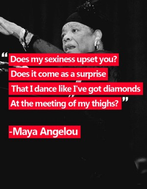 maya_angelou_quote
