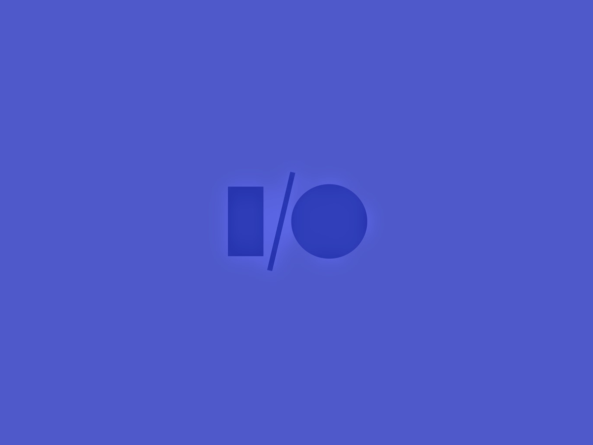 2014_06_ blue