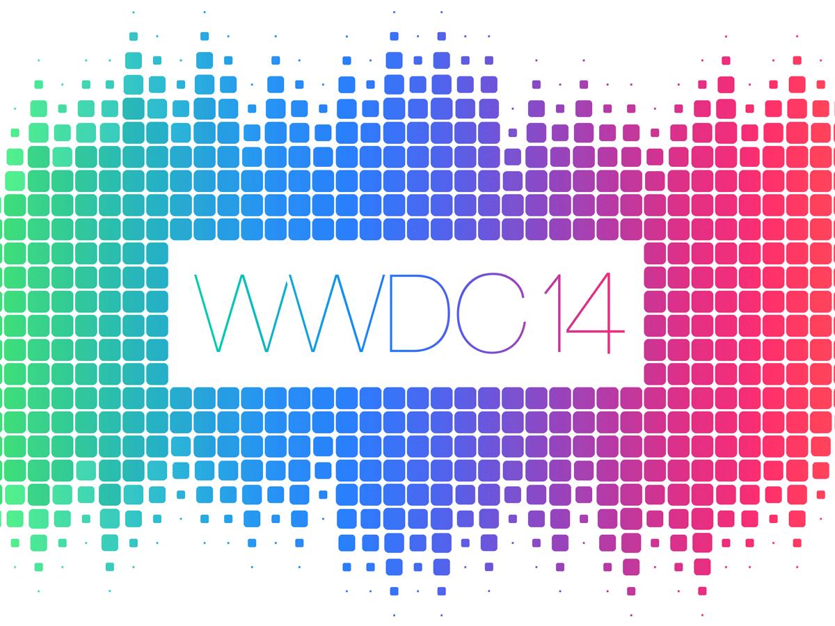 2014_06_WWDC-Header
