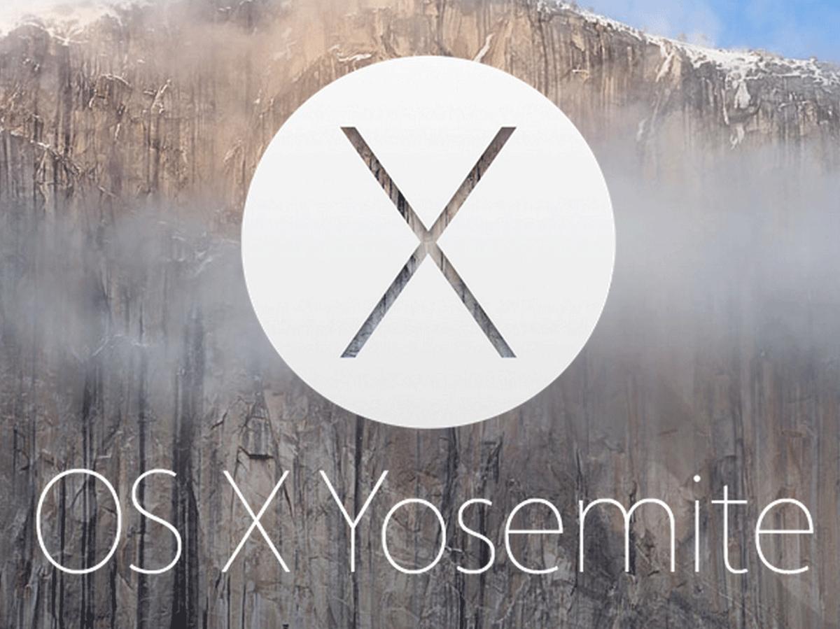 2014_06_yosemite_logo