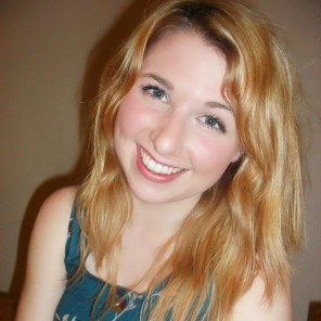 Beth Middleton