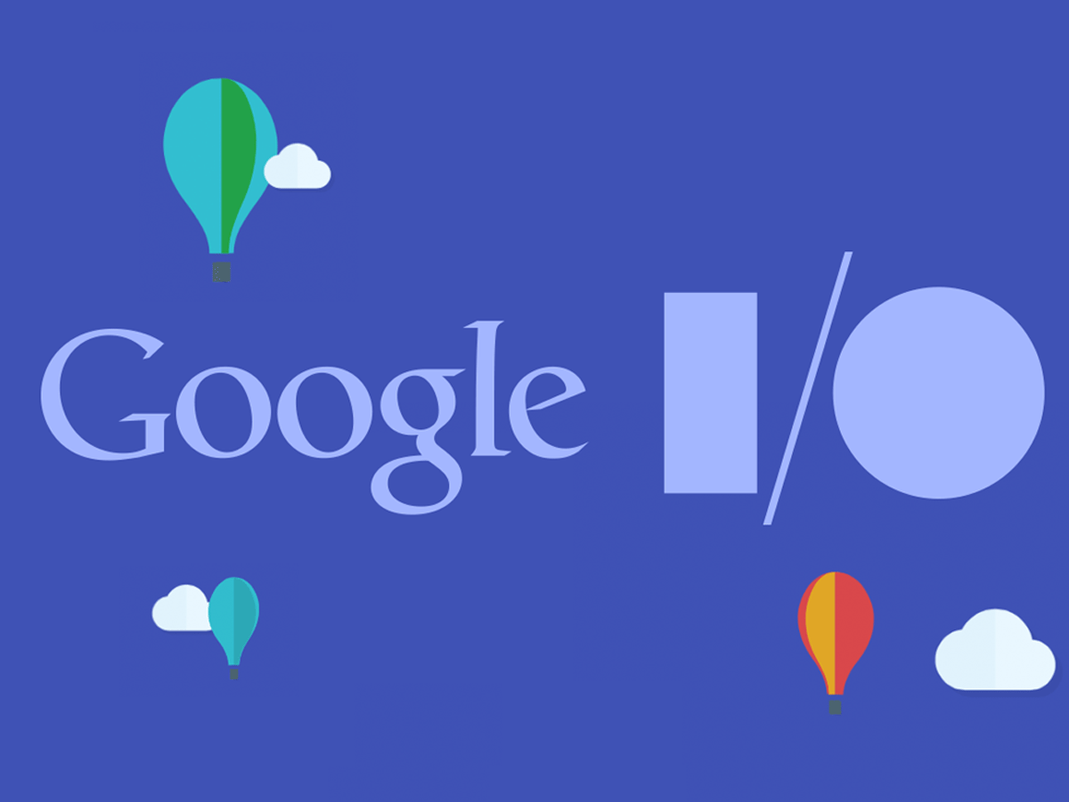 Google-I_O