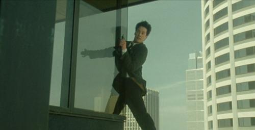 Matrix05
