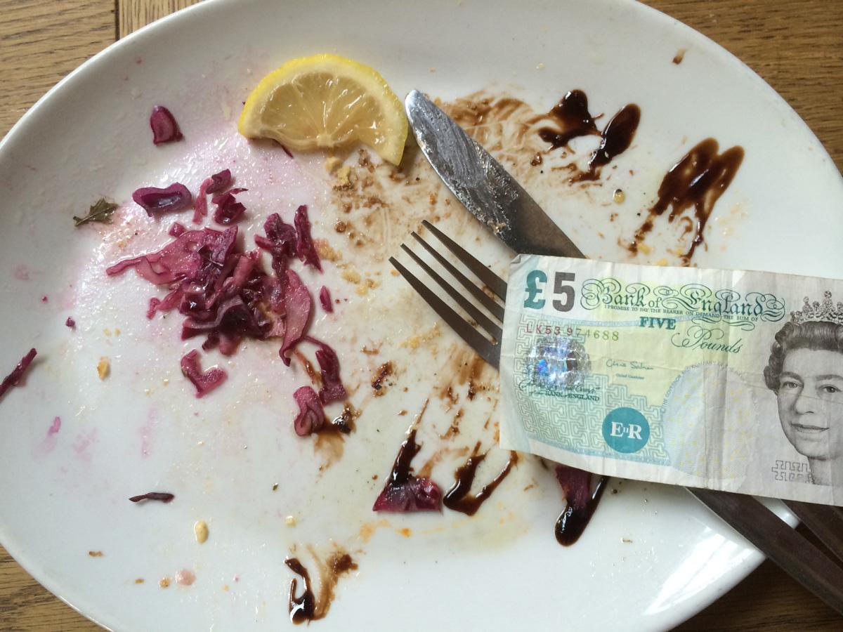 meals-fiver