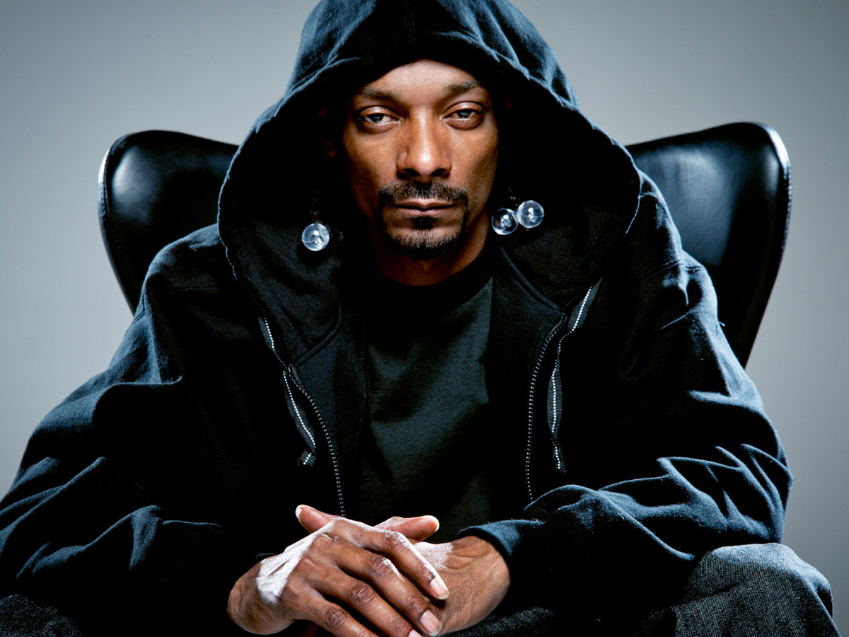 snoop-dogg-51150de51ebec_0