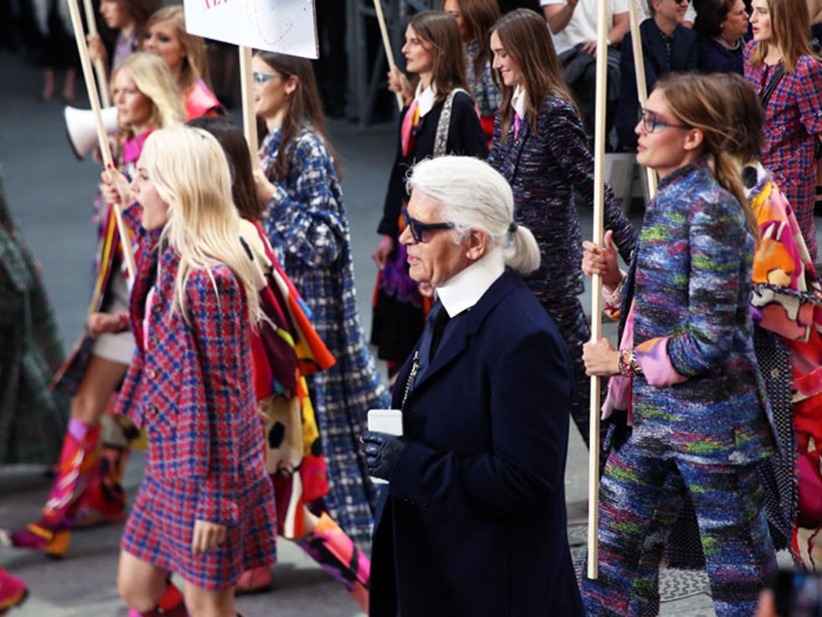 Copyright: www.stylebubble.co.uk