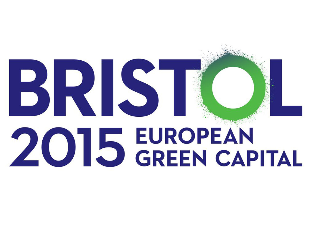 Bristol 2015 - European Green Capital