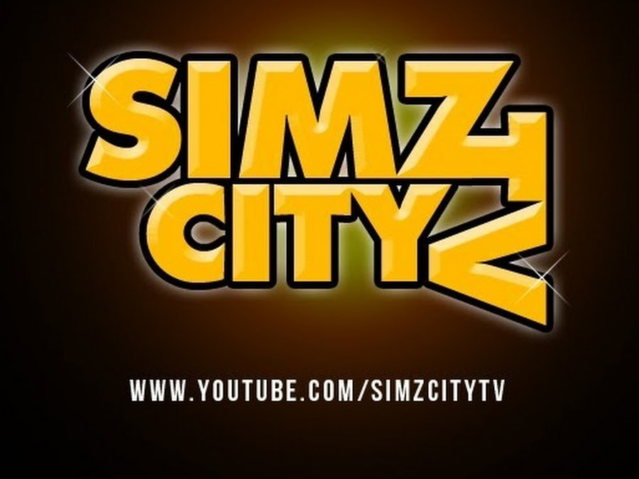 SimzCity TV: one of the most popular urban YouTube channels in the city