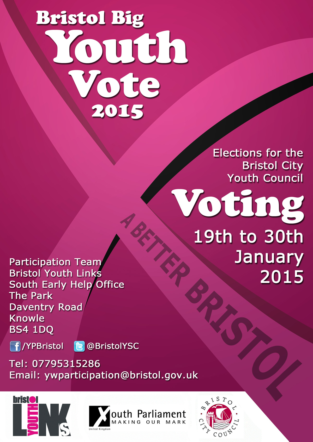 Voting-Poster-