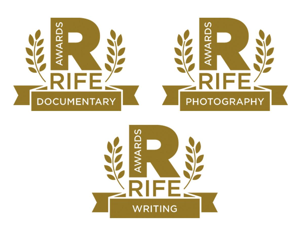Rife-Awards-Hero