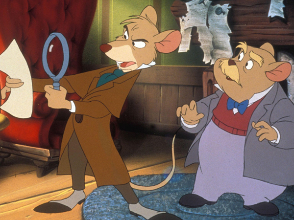 the-great-mouse-detective-1