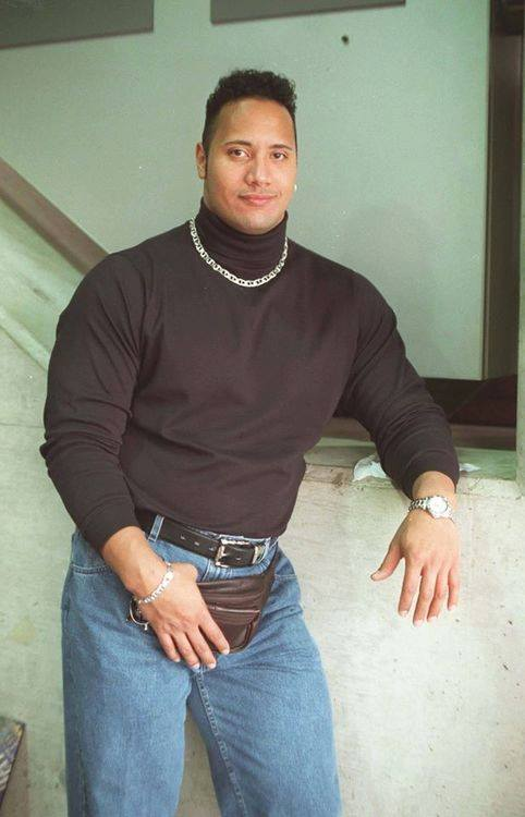 the-rock-fanny-pack