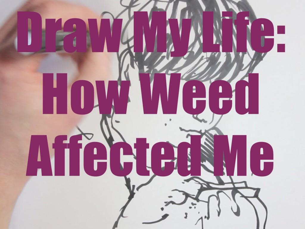 weed-hero