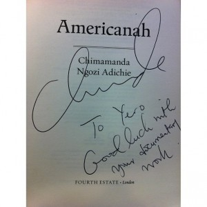 Chimamanda_Booksigning