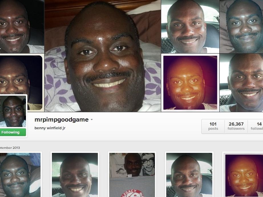 MrPimpGoodGame