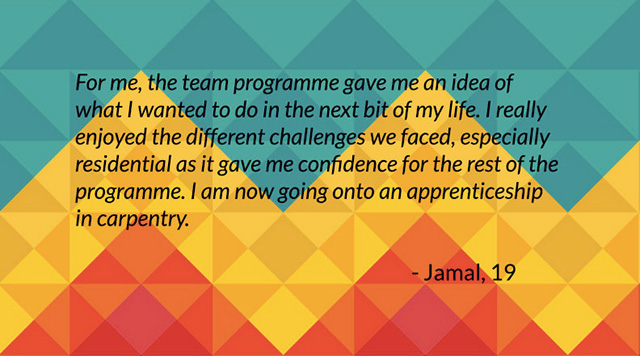 EA-Jamal-Quote