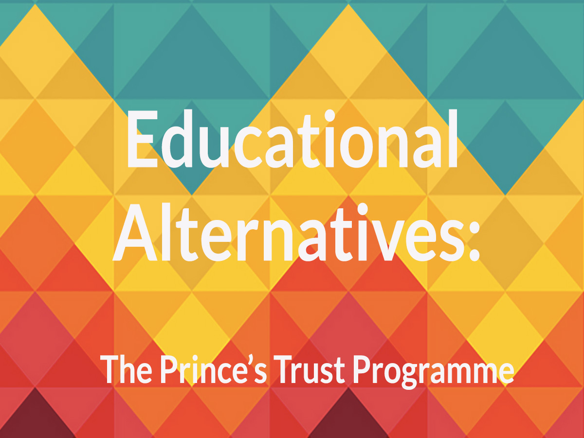 Educational-Alternatives-PTP-Header