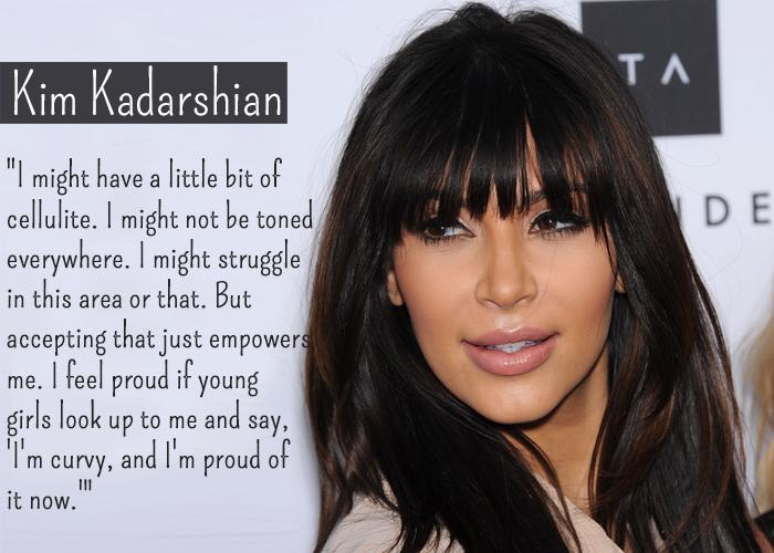 Kim-Kadarshian1