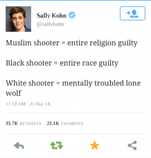 souce: twitter.com/sallykohn