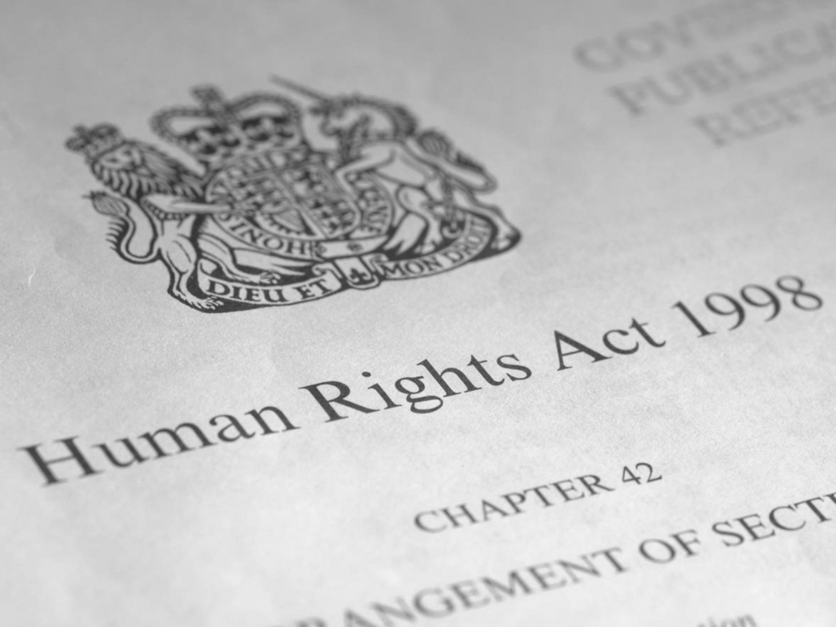 web-human-rights-act