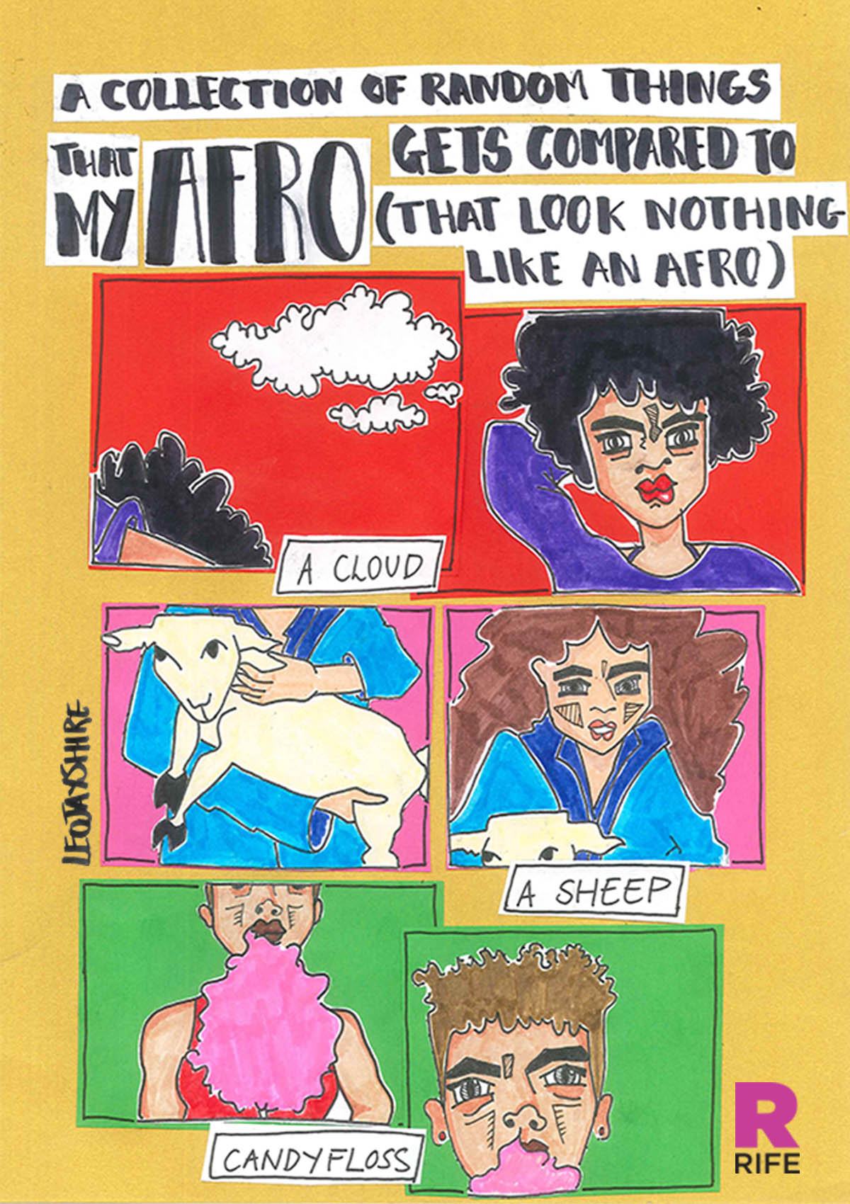 Afro Comic 1200jpeg