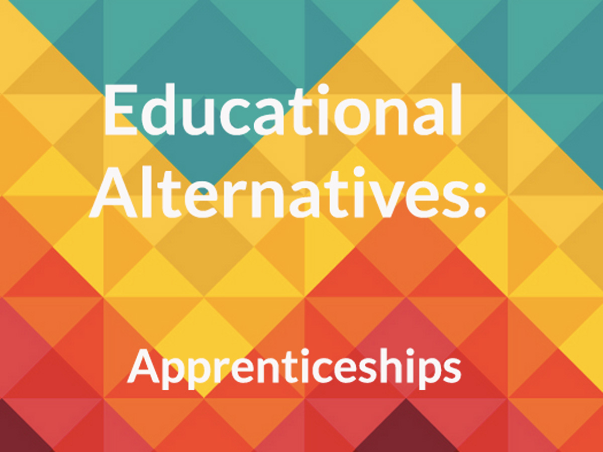 Educational-Alternatives-Apprenticeships-Header