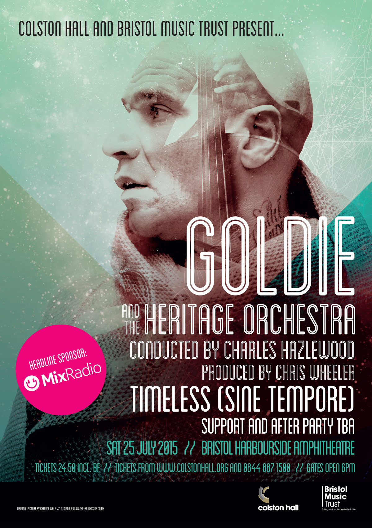 Goldie-CH-final-A3