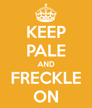 keep-pale-and-freckle-on