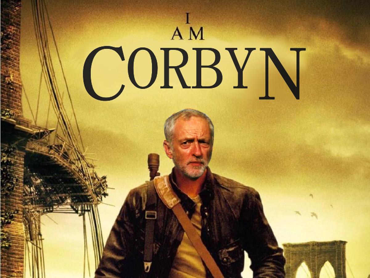 i-am-corbyn
