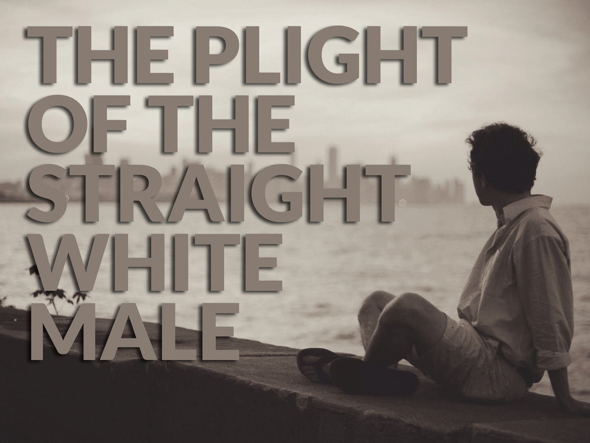 Plight-Of-The-Straight-White-Male-Hero-Image