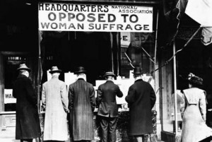 anti-suffrage_6