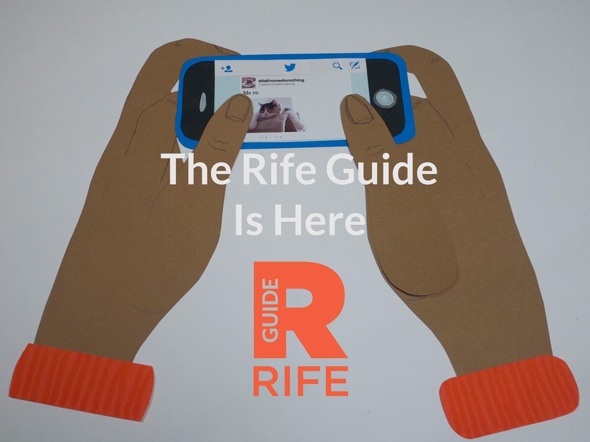 Rife-Guide-thumbnail