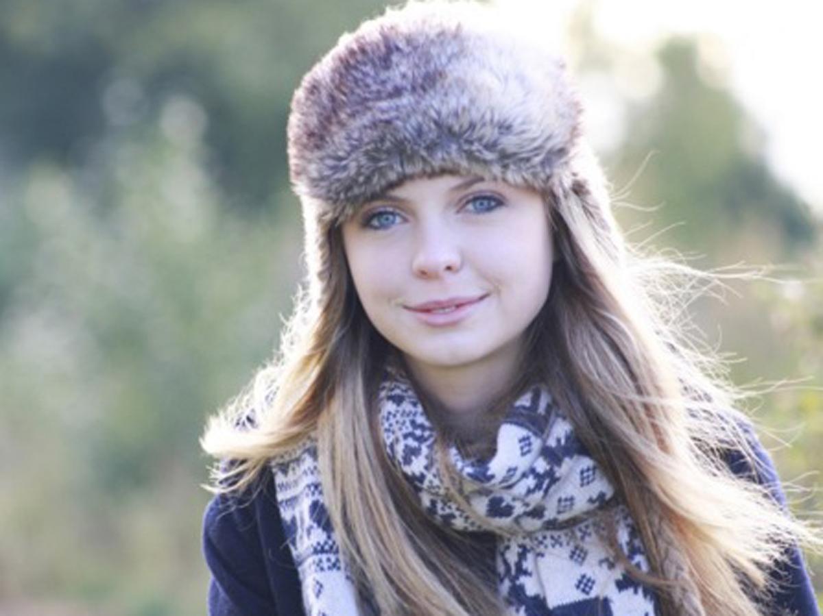 anna_hoghton