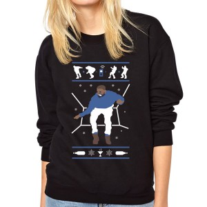 original_drake-hotline-bling-ugly-christmas-jumper-men-women