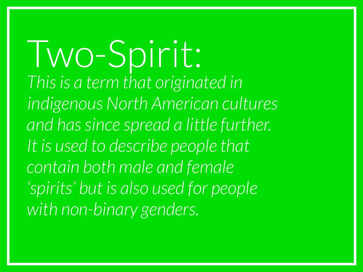 Metrosexual polyamorist definition