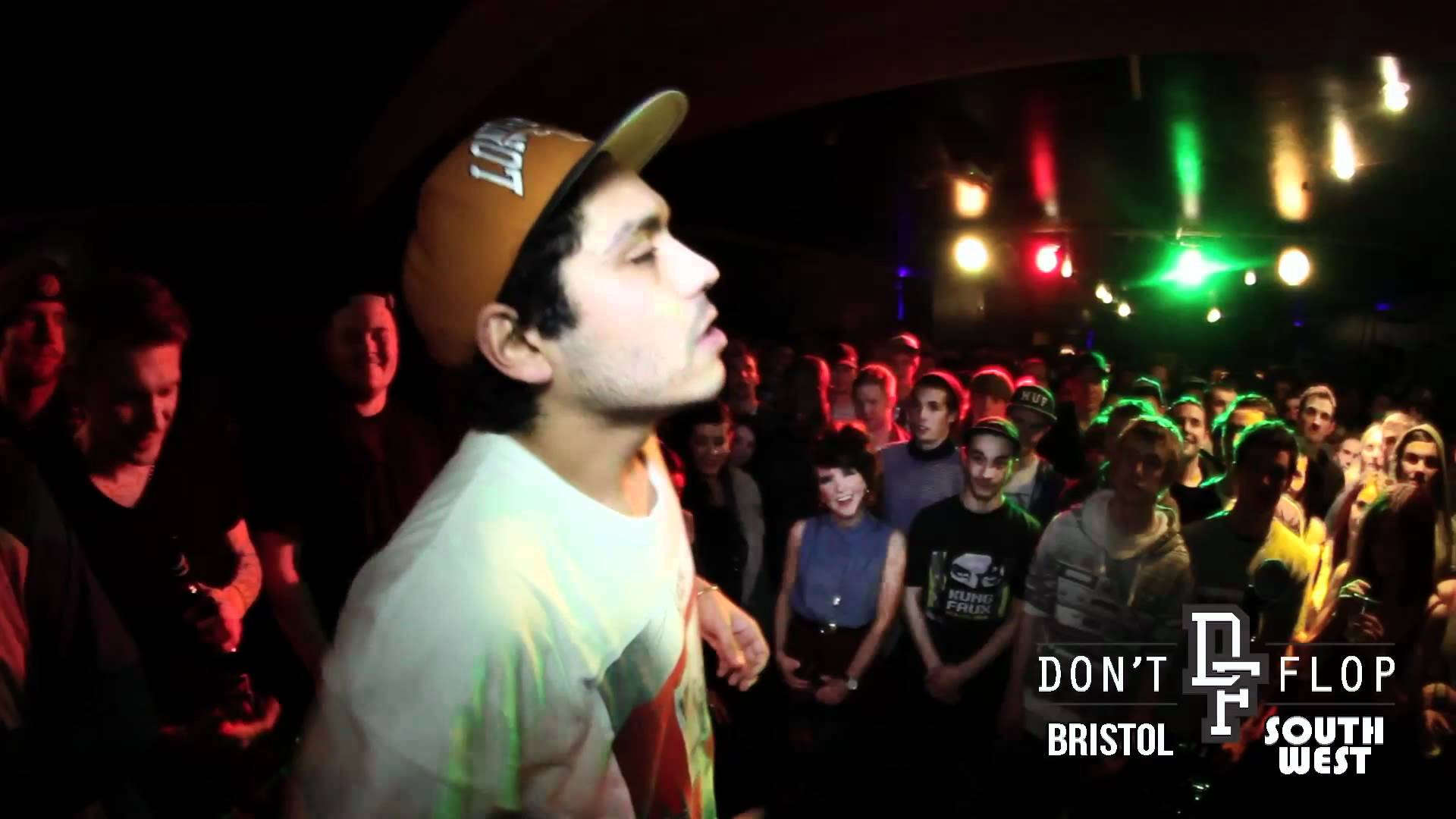 micky-worthless-vs-stowaway-dont-flop-bristol-south-west