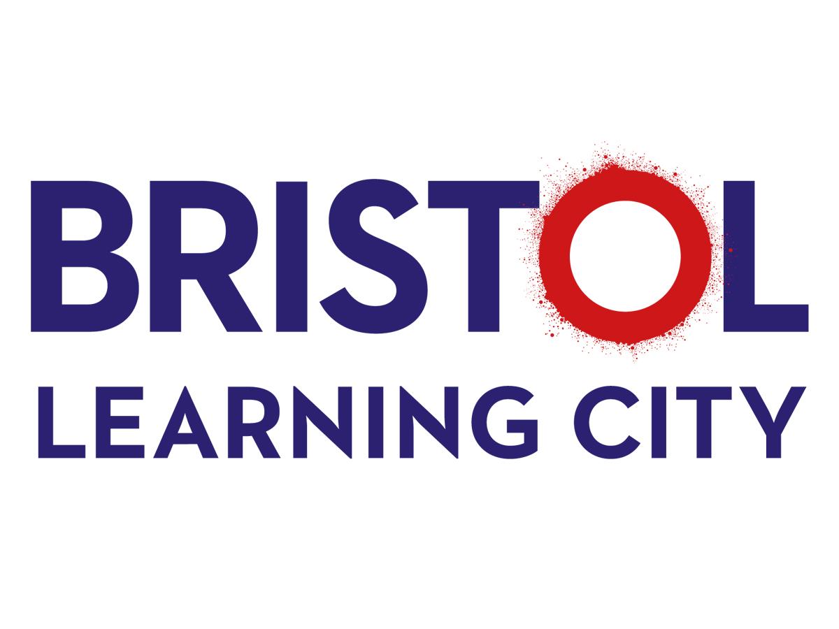 bristol-learning-city