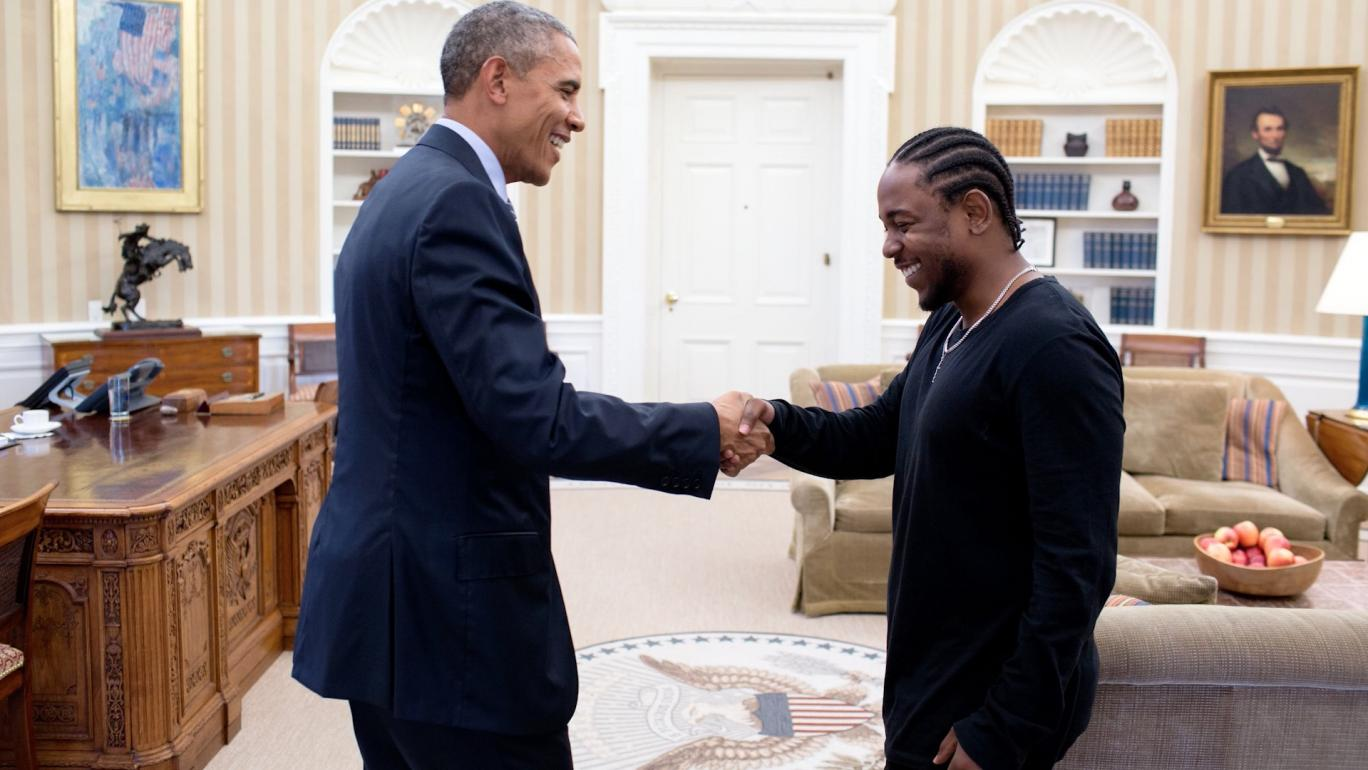 obama-kendrick