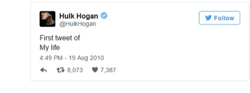 4 hogan