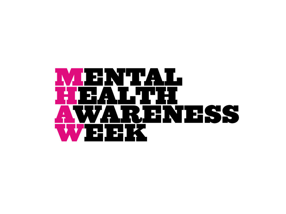 mental health awareness week rife magazine as it s mental health awareness week kim talks bravely about the particular issues facing her and mental health stereotypes