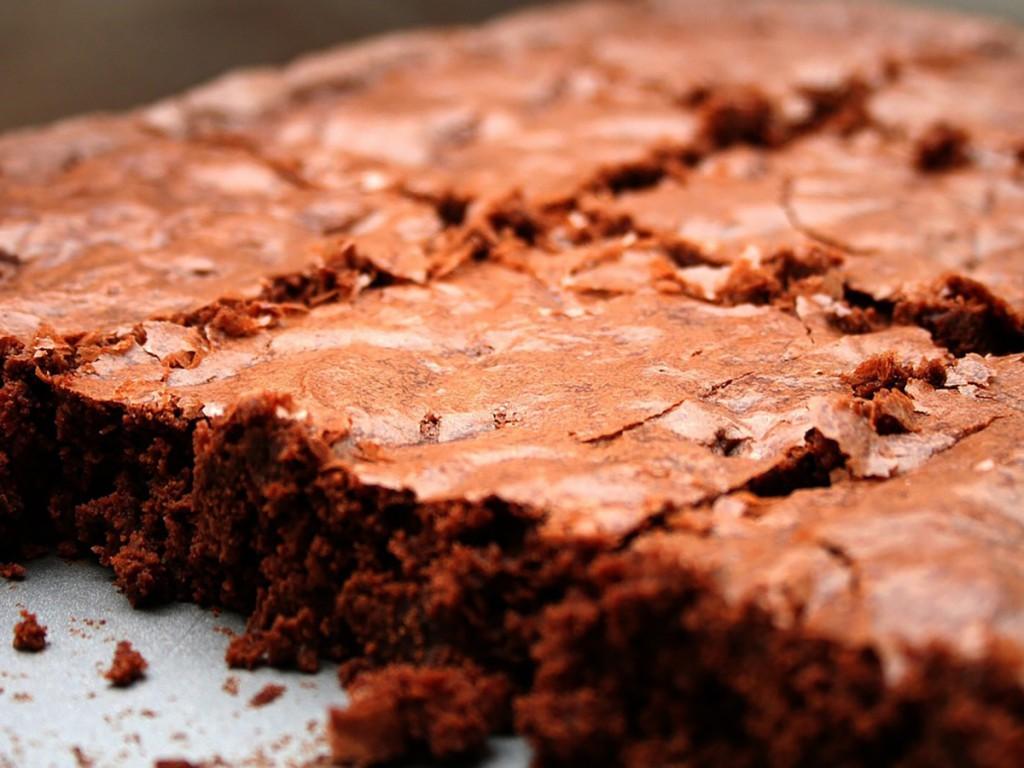 jon-chocolate-brownie-1-