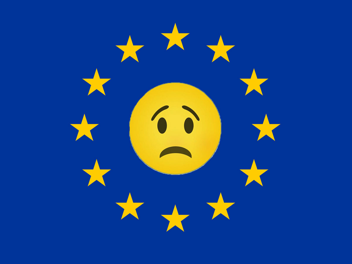 Flag_of_Europe