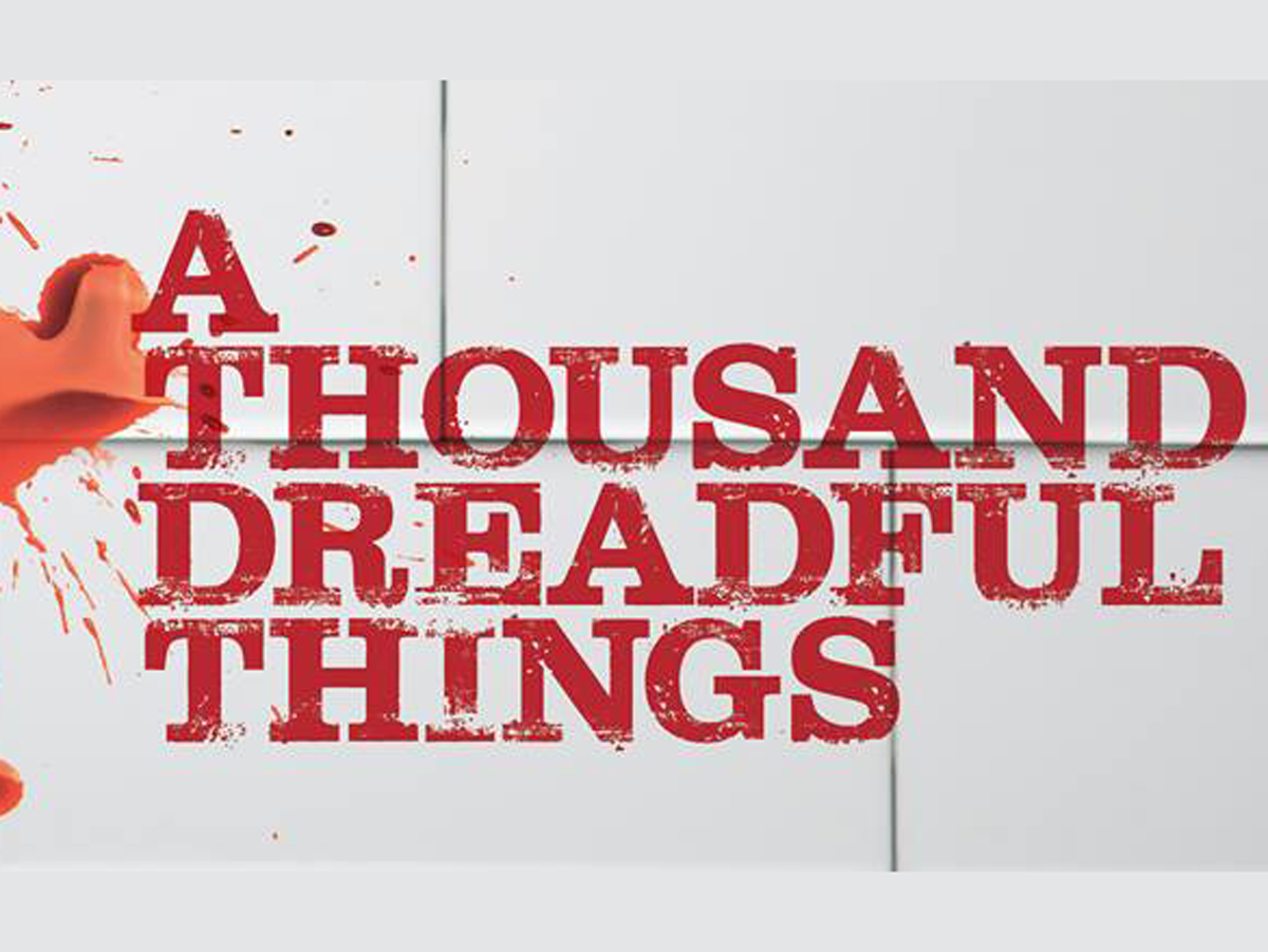 A-Thousand-Dreadful-Things