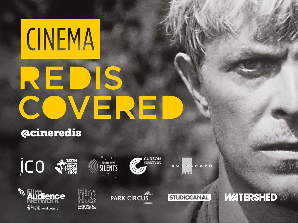 cinema-rediscovered