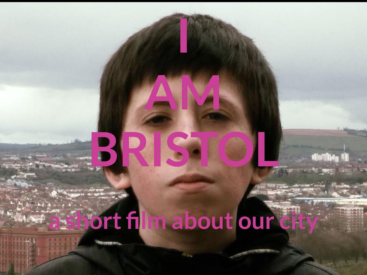 I_Am_Bristol_hero