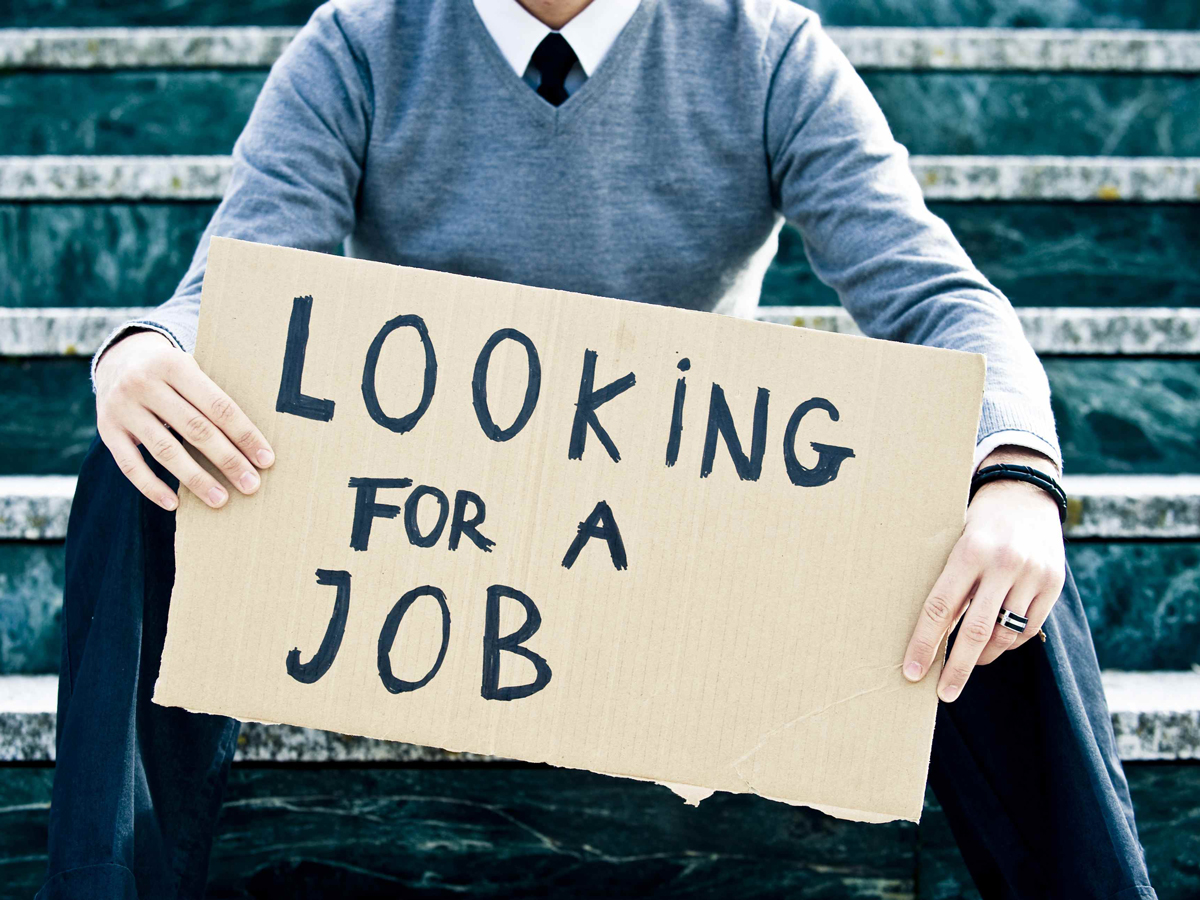 unemployed-small-48556021