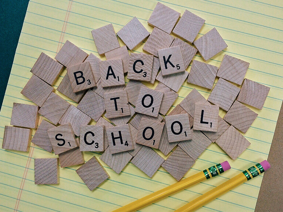 backtoschoolheroimage