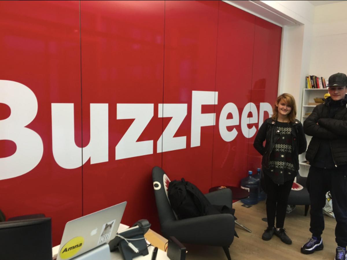 Buzzfeed-Hero-Image