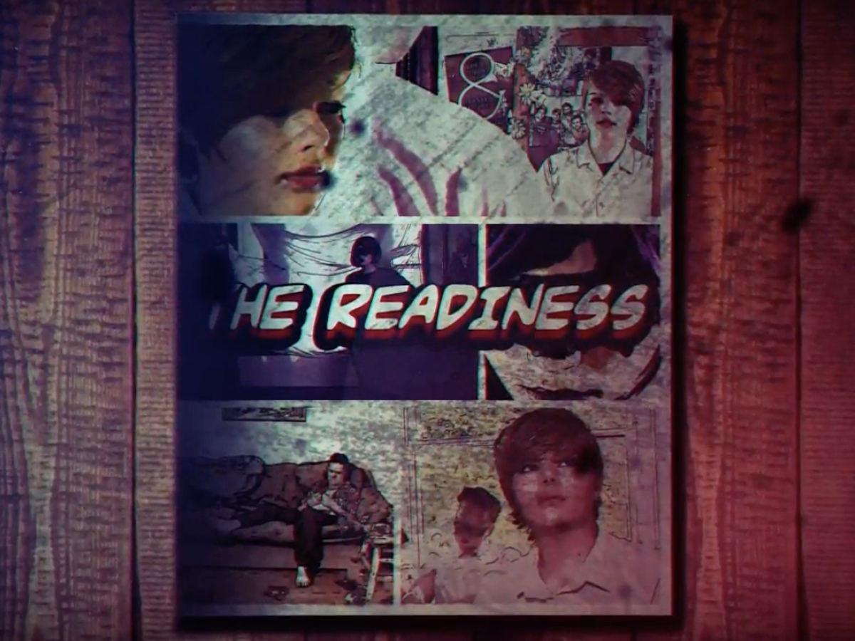 the-readiness