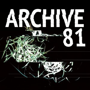 archive81